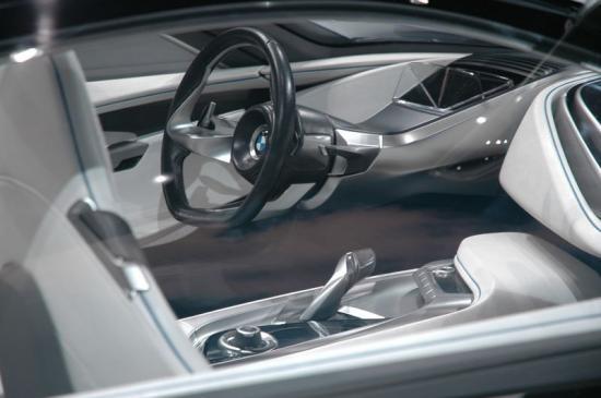 auto013