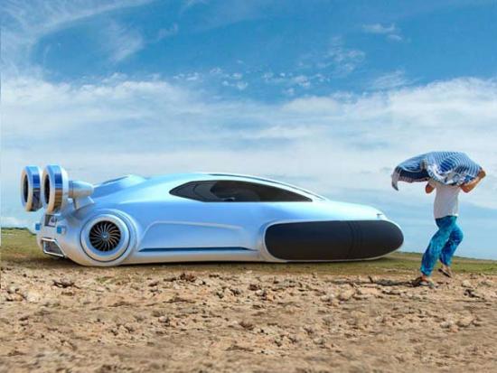 eko-auto volkswagen aqua