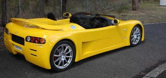 Arcspeed-Roadster-rear-view