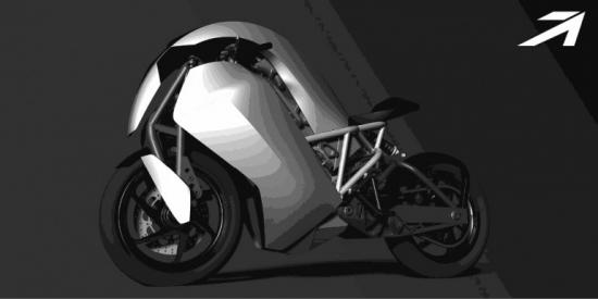 agility-saietta-interview-lawrence-marazzi-electric-motorcycle-17