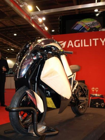 agility-saietta-interview-lawrence-marazzi-electric-motorcycle-2