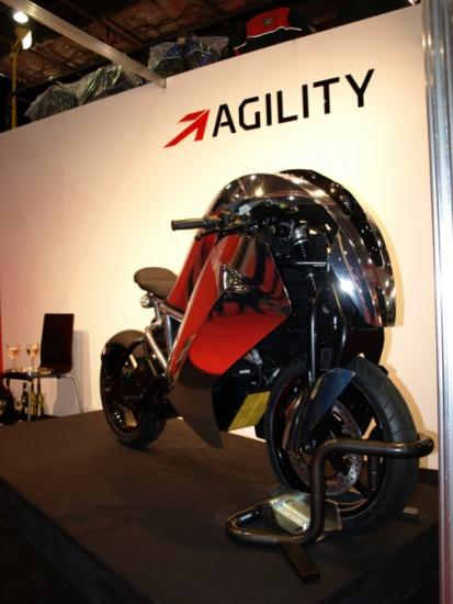 agility-saietta-interview-lawrence-marazzi-electric-motorcycle-5