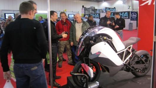 agility-saietta-interview-lawrence-marazzi-electric-motorcycle