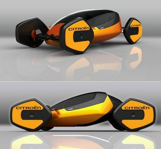 Citroen-CCrab-concept-1