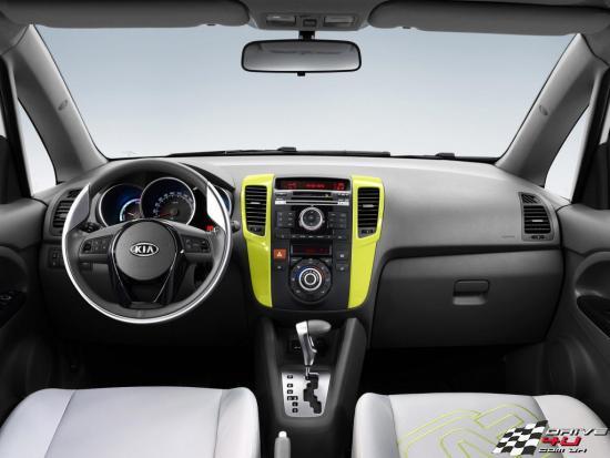 Kia-Venga-EV-Concept-2010-4x1024x768