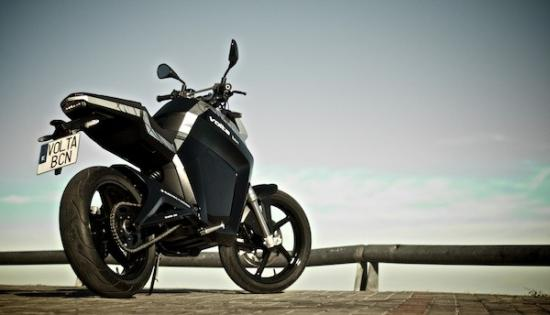 Volta-BCN-Electric-Motorcycle