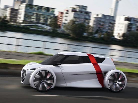 Audi-Urban2