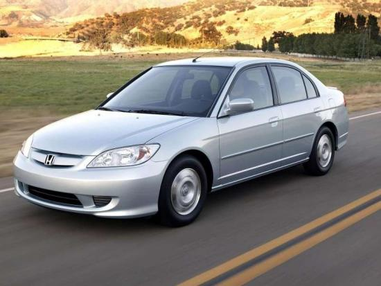 honda-civic hybrid 2005 800x600 wallpaper 02