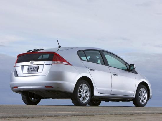 Honda Insight-ext-10