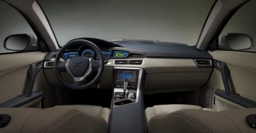 10  X-Gene Avant GT 4  650 338-500x260