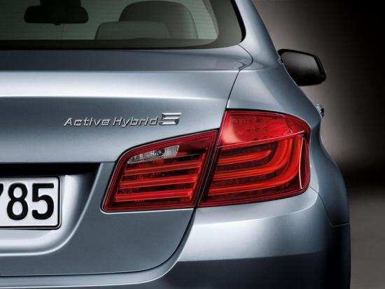 2012-bmw-activehybrid-5-3