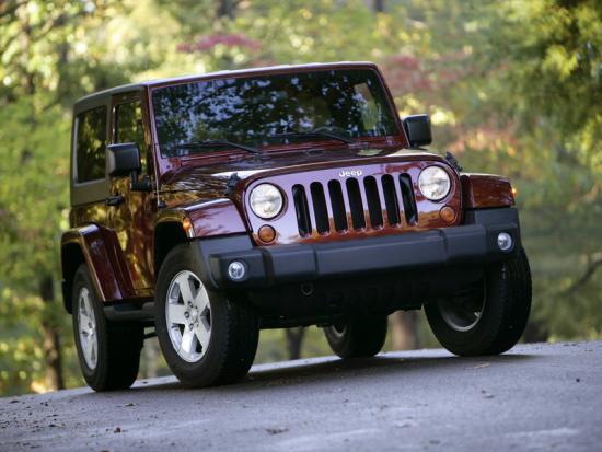 jeep4 1