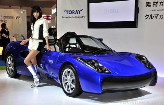 333877-Tokyo-motor-show-kicks-off-t