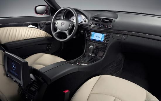 Mercedes-Benz-E-class-Avantgarde-2006-1440x900-009