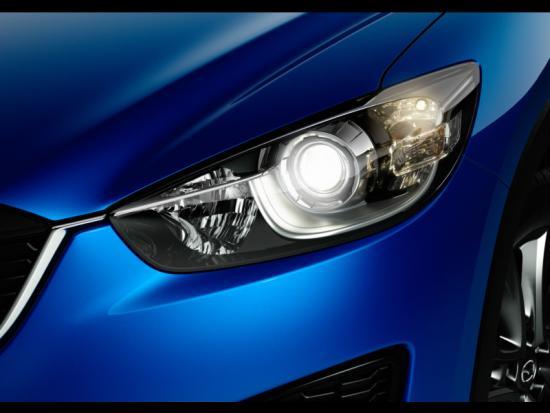 2012-Mazda-CX-5-012