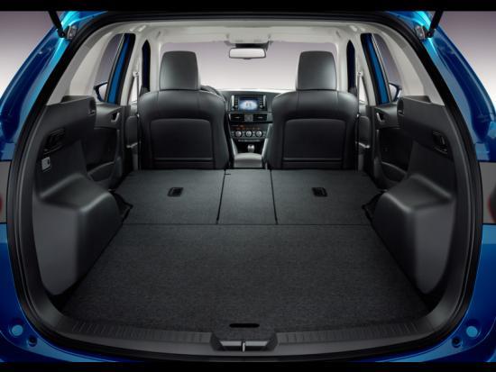 2012-Mazda-CX-5-019