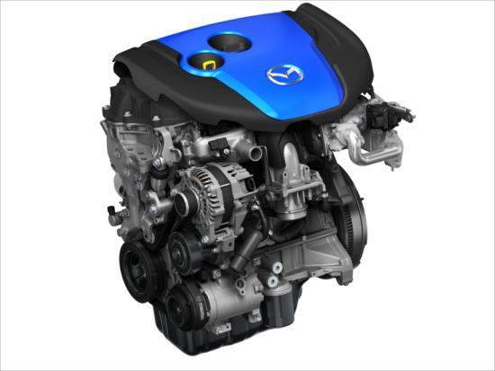 2012-Mazda-CX-5-035