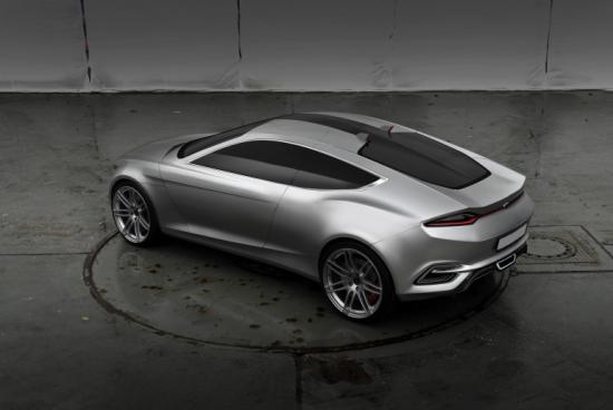ford-evos-four-gullwing-door-fastback-plug-in-hybrid-concept-71