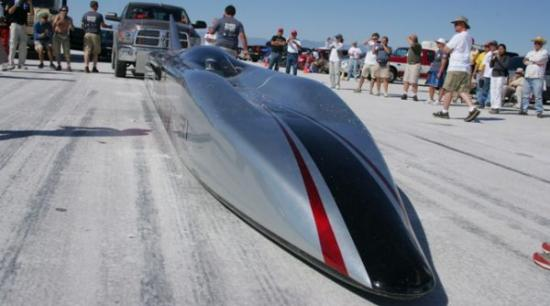 buckeye-bullet-electric-streamliners-speed-record-at-307 URUjZ 3868