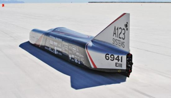 buckeye-bullet-electric-streamliners-speed-record-at-307 zGkCt 3868