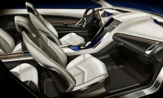Cadillac-Converj-Concept-9