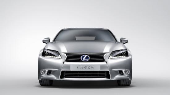 1280 Lexus GS450h(2)