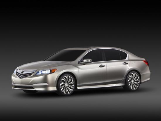 conceptcar.ee-acura-rlx-concept-2012-01