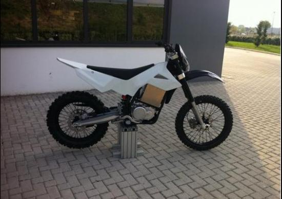 brammo electric-motorcycle