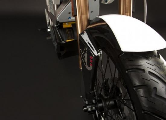 zero-xu-electric-motorcycle 1