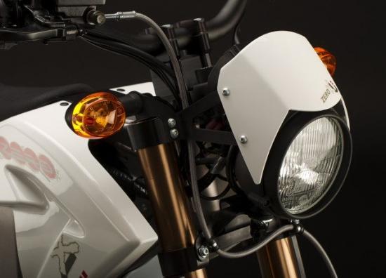 zero-xu-electric-motorcycle 5