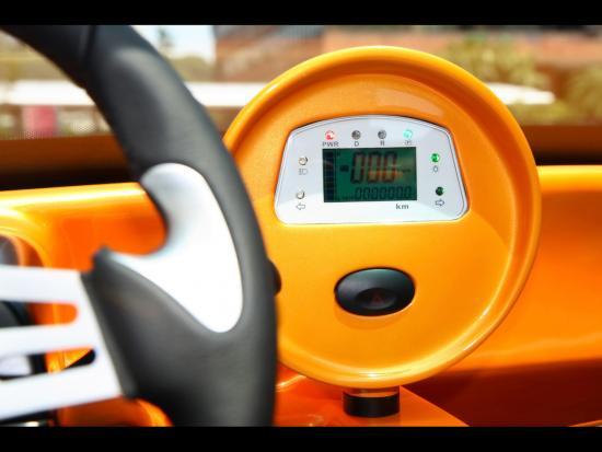 2009-NICE-MyCar-Speedometer-1280x960