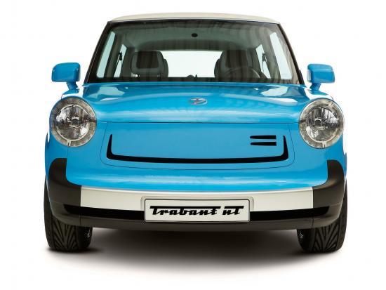 1 Trabant nT Concept-3