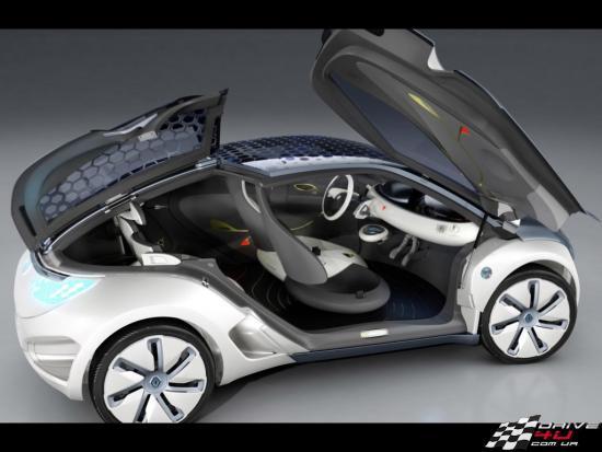 Renault-Zoe-ZE-2009-Concept-2x1024x768