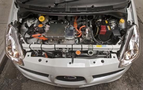 subarur1e engine2 2
