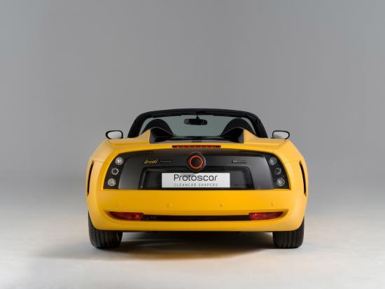 2010-Protoscar-Lampo2-Prototype-Rear-1280x960