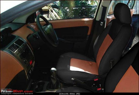 Vista LE Interior My 2