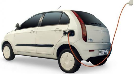 tata-indica-vista-ev-photo11
