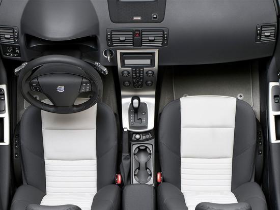 Volvo C30 031