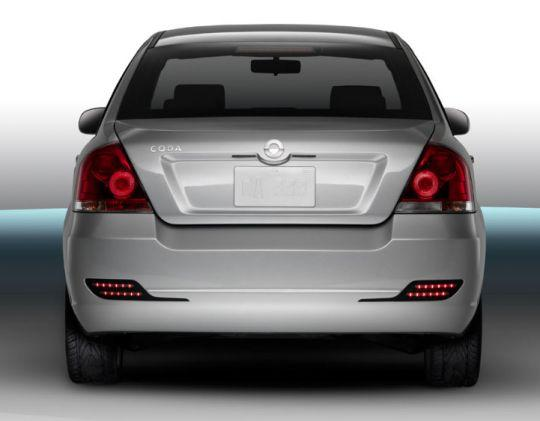 1244706781 tmp Coda-EV-Sedan-3 06111107