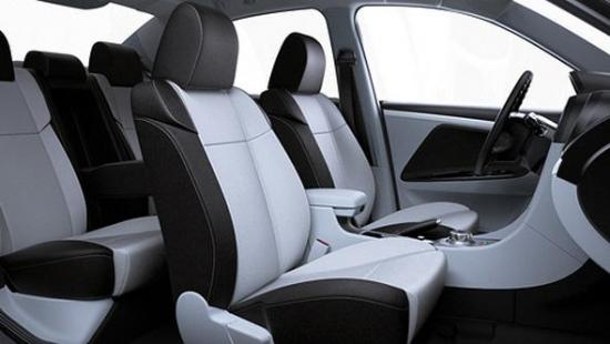 the-4-door-5-passenger-sedan-has-about-20-cubic-feet-of-trunk-space