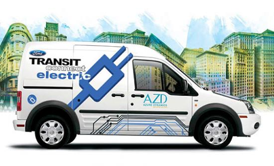 Ford-Transit-Connect-Goes-Electr-4300
