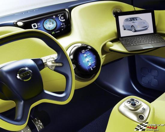 Nissan-Townpod-Concept-2010-Paris-Motor-Show-photo-9x1280x1024