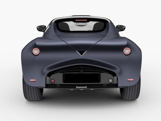 2011-Venturi-America-Rear-1024x768