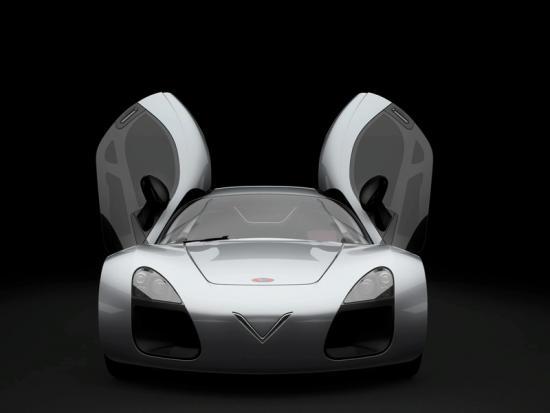 venturi-volage-concept-10