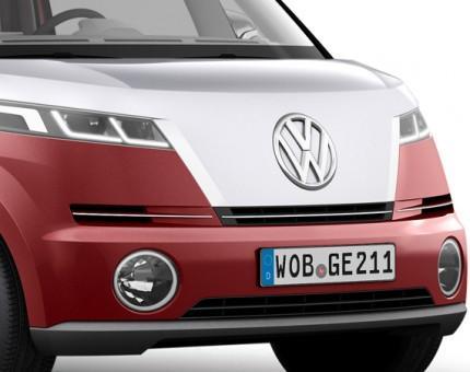 Volkswagen-Bulli-Concept-022-430x340