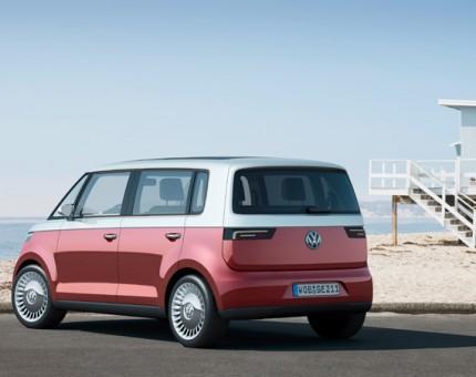 Volkswagen-Bulli-Concept-052-430x340