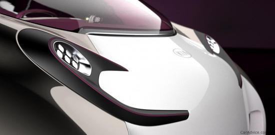 Kia-Pop-Concept-3