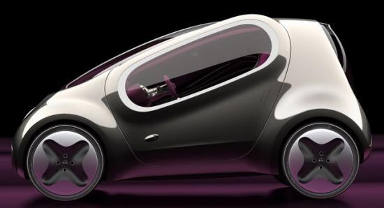 Kia-Pop-Electric-Mini-Concept-Picture