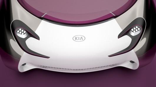 kia-electric-pop-commuter-vehicle-concept