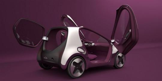 kia-electric-pop-concept-possibly-cool-europe-1